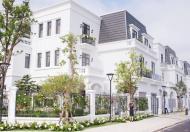 Chính chủ cần bán 220m2 đất Mặt Phố Nghi Tàm, Tây Hồ, Hà Nội, mt 18m, giá 46 tỷ