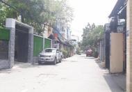 Khu vực siêu Vip - Biệt Thự Trung Tâm Phường 2 Tân Bình, Hẻm xe tải, 120m2 chỉ hơn 12 tỷ