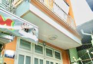Nhà nhỏ xinh hẻm 3 gác Điện Biên Phủ, P. 22, Q. Bình Thạnh, 21m2, giá chỉ 3 tỷ