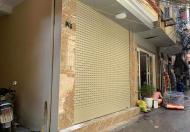 Bán nhà Lô góc- Nguyễn Trãi-Thanh Xuân-Cạnh ROYAL-Kinh doanh-LH: 0385.918.286