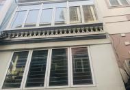 Nhà mặt phố Cù Chính Lan Siêu Đẹp, 65m2*4, MT 4.2m, ô tô tránh, hơn 12tỷ