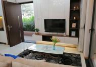 Chỉ 825tr sở hữu căn hộ bcons cao cấp bật nhất Khu Đông Sài Gòn!!!