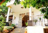 Cần bán gấp nhà villa ở cầu Đúc nhỏ, Hiệp Bình Phước, Thủ Đức
