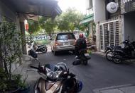 Bán nhà hướng Đông Nam, Hẻm 8m, Kinh Doanh tốt, Phú Nhuận, 9.5 Tỷ.