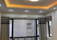 Bán Nhà Xã Đàn Đẹp Lung Linh,55m2,7 PN Cho Thuê Càng Tốt Chỉ 4 tỷ 33