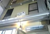 Phòng mới xây full nội thất Rạch Bùng Binh Q3.Liên hê: 0868649667 ( Quang)