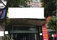Nhà 10 x 20, 2 lầu, st, góc 2 mt Nguyễn An Ninh cần cho thuê
