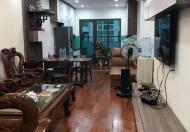 Tôi cần bán căn hộ chung cư tầng thấp, dự án Valencia Garden, Long Biên, Hà Nội.