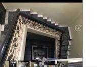 Bán nhà Nghĩa Tân 4 tầngx60m2, ôtô đỗ cửa, giá 8.1 tỷ
