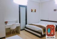Tôi tin rằng căn hộ 1 phòng ngủ 1pk này phù hợp với gia đình bạn. Free dvu ngõ 251 Nguyễn Khang, Cầu Giấy.