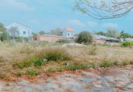 Đất nền mặt tiền Lý Nam Đế, Sơn Phong, Hội An