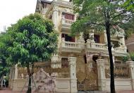 Biệt thự KĐT Linh Đàm, LÔ GÓC 300m2, 3.5 Tầng, SIÊU ĐẲNG CẤP, 34 Tỷ, 0379.665.681