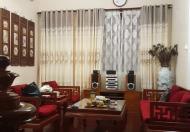 Chính chủ bán nhà phố Lê Trọng Tấn, KD, ô tô tránh, 70m2, 5 tầng, chỉ 7.35 tỷ.