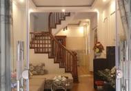 Bán gấp nhà Nguyễn Huy Tưởng, Kinh doanh tốt, oto vào nhà. ở ngay.