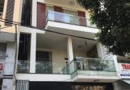 Nhà giá rẻ, Trung tâm Quận 3, Trần Quốc Toản, 3 PN, 30m2,Ba tầng, đầy đủ nội thất, Giá:2.5 tỷ. TL