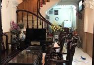 Bán nhà mặt phố Tây Sơn, Đống Đa, 50m2,kinh doanh, văn phòng, giá 12,8 tỷ.