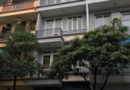 Bán nhà Thanh Bình Hà Đông, 2 thoáng, giá chỉ 2,2 Tỷ