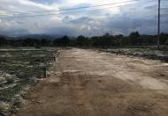 Dự án KDC Mango City cam lâm độc nhất vô nhị thời điểm hiện tại chỉ 999tr/1nền