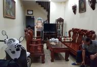 Cần tiền bán GẤP Phan Đình Giót nhà còn mới 3 mặt thoáng oto đỗ cửa 48m2