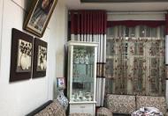 Bán nhà phố Tạ Quang Bửu, 5 tầng, giá 3,6 tỷ ( có thể thương lượng )