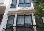 MP phố Yên Bái II, Hai Bà Trưng, gần Chờ Trời, vị trí đẹp, KD, cho thuê, giá 13.5 tỷ.