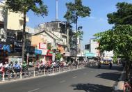 Chúng tôi có căn nhà đường Quang Trung số 434 Phường 10, Quận Gò Vấp