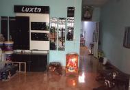 Dự án: KDC Phan Đình Phùng-Nam Lê Lợi giá rẽ nhất thị trường lh 089631896
