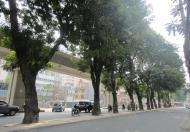 Bán đất tặng nhà cấp 4, 50m2, Nguyễn Trãi, Thanh Xuân, ngõ ôtô, giá 3.9 tỷ
