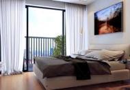 Cần cho thuê gấp căn hộ k35 tân mai 2 ngủ LH 0913365083