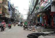 Bán nhà Phan Huy Ích Tân Bình, 15 x 20m, giá đầu tư.