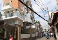 Bán nhà HXH quận Tân Bình, 72m2 sát mặt tiền chỉ 6.3 tỷ TL.