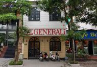 Chính chủ cho thuê nhà 425 Vũ Tông Phan, DT 72m², mặt tiền 6m, 5 tầng, phong cách Italy, 40tr/tháng
