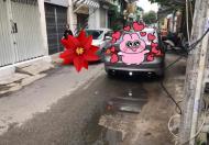 Bán nhà hẻm đẹp đường Trần Kế Xương,Phú Nhuận xe tải quay đầu đỗ cổng nhà, 6x12 chỉ 7.29tỷ