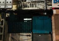 Bán nhà Quang Trung, Hà Đông, 33 m2, giá 2.95 tỷ.