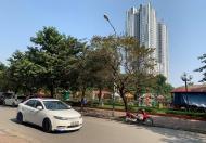 Chính chủ bán đất phân lô Kiến Hưng, Hà Đông, ô tô, vỉa hè, 60m2, 2.9 tỷ