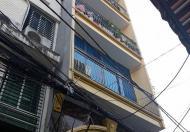Cần bán nhanh nhà khu Thái Hà- Tây Sơn, giá rẻ nhất VBB