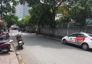 Bán nhà  Mặt tiền Ngô Tất Tố ,  Phường 19 Bình Thạnh, 26 tỷ