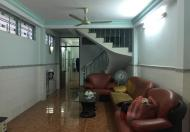 Bán nhà mặt tiền  Trần Khắc Chân, Phường 9 Phú Nhuận, sầm uất,ngay chợ, 5 tầng, lô góc, 1 đời chủ,giá 12.5 tỷ
