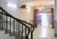 Nhà hót Nguyễn Trọng Tuyển-PN,46m2,HXH,Giá sập sàn chỉ 4 tỷ