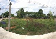 Bán đất gần trạm thu phí Điện Bàn, Chiết khấu cao 7%, giá chỉ từ 1 tỷ, pháp lý đầy đủ.