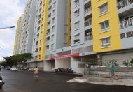 Cần cho thuê gấp căn hộ Carina Q8, Dt 105m2, 2 phòng ngủ, trang bị nội thất đầy đủ, nhà rộng thoáng mát, giá thuê 8tr/th