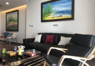 Cho thuê căn hộ 3PN NO1T8 ,147m2, full đồ, nội thất cực đẹp.河内市,外交团 NO1T8 公寓3室出租, 家具齐全,湖景