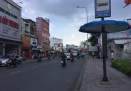 Chúng tôi có căn nhà cần cho thuê số 434 Quang trung, Phường 10, Quận Gò Vấp