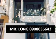 Nhà mặt tiền Thành Thái, Quận 10, kinh doanh đỉnh cao, 58m2, 16.7 tỷ, LH: 0908036642