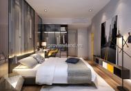 Chính chủ cần bán căn hộ Estella An Phú Quận 2, 4 phòng ngủ, 179m2, tầng cao