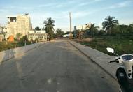 Bán Đất SHR Đường Bưng Ông Thoàn, Phường Phú Hữu Quận 9 Giá 38tr/m2.
