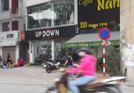 Bán gấp nhà phố Thái Thịnh ??   7.99 tỷ kinh doanh,lh :0974725632