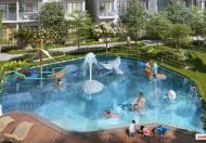 Cơ hội đầu tư siêu lợi nhuận từ  Brilliant – Celadon City