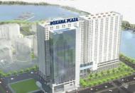 Căn hộ Roxana Plaza ,1 mặt tiền QL 13,3 mặt sông,thoáng mát,P.Vĩnh Phú,BD
