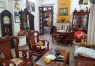 Chính chủ bán nhà Thái Hà, lô góc dt 60m, để lại toàn bộ nội thất sịn giá 6.1 tỷ